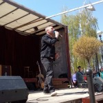 Koncert Vlasty Horvátha 4