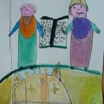 obrázek Cyril a Metodej