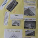 projekt žáků