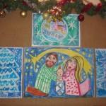 vánoce 2014 (10)