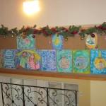 vánoce 2014 (7)