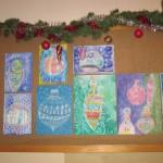 vánoce 2014 (9)