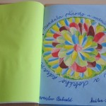 Žáci 9. ročník 3