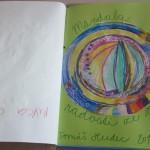 Žáci 9. ročník 5