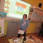Cestovatelé Maďarsko 2015 3