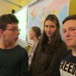 Cestovatelé Maďarsko 2015 7