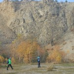 Děti pomáhají přírodě 2015, 2