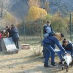 Děti pomáhají přírodě 2015, 5
