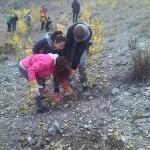 Deti pomahaji prirode 2015 21