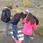 Deti pomahaji prirode 2015 6