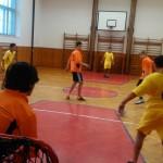 Fotbal 2015 3