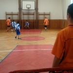 Fotbal 2015 4