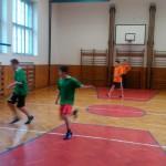 Fotbal 2015 5