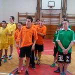 Fotbal 2015 8