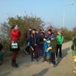 Deti pomahaji prirode 2