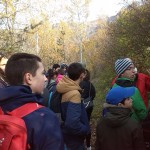 deti pomahaji prirode 2, 2015 4
